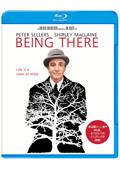 【Blu-ray】チャンス