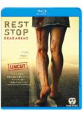 【Blu-ray】レストストップ デッドアヘッド