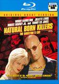 【Blu-ray】ナチュラル・ボーン・キラーズ ディレクターズカット