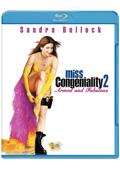 【Blu-ray】デンジャラス・ビューティー2