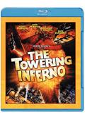 【Blu-ray】タワーリング・インフェルノ
