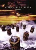 ネガ VISUAL NEGATIVISM -complete-