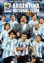 2010 FIFA ���ɥ��å� ��եꥫ ���ե������DVD ���를�������ɽ �����å������Ĥη�ƮϿ