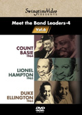 Meet the Band Leaders-4