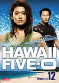 Hawaii Five-0 vol.12