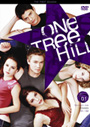 One Tree Hill/ワン・トゥリー・ヒル <ファースト・シーズン>セット