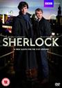 SHERLOCK/シャーロック Vol.1