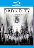 【Blu-ray】ダークシティ