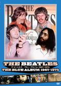 ザ・ビートルズ/ブルー・アルバム 1967-1970