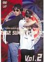 たりふた SUMMER JAM '12 Vol.2