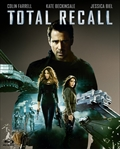 【Blu-ray】トータル・リコール (2012)