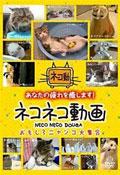 ネコネコ動画 〜おもしろニャンコ大集合〜