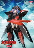 武装神姫 Vol.3