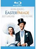 【Blu-ray】イースター・パレード