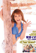 STARDOM OFFICIAL DVD COLLECTION 紫雷イオ デビュー5周年記念〜Carino!〜