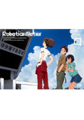 ROBOTICS;NOTES 4