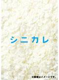 シニカレ 完全版 Vol.3