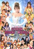 STARDOM CHAMPIONS FIESTA2013 〜両国シンデレラ〜 2013年4月29日 両国国技館 Disc.2