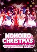 ももいろクローバー/ももいろクリスマスin日本青年館 〜脱皮:DAPPI〜 Disc.1