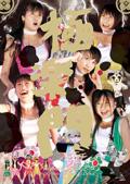 ももいろクローバーZ/サマーダイブ2011 極楽門からこんにちは Disc.1