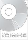 【Blu-ray】ダニー・ザ・ドッグ