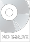 レイ・チャールズ/ライヴ・インコンサート〜ウィズ・ザ・エドモントン・シンフォニー