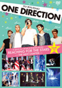 ONE DIRECTION REACHING FOR THE STARS -THE NEXT CHAPTER-