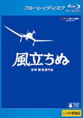 ��Blu-ray��������
