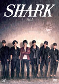 SHARK Vol.1
