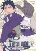 NARUTO-ナルト- 疾風伝 忍界大戦・サスケとイタチ 6