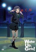 Wake Up,Girls! 6