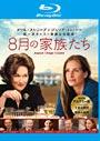 ��Blu-ray��8�������