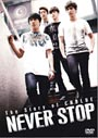 The Story of CNBLUE��NEVER STOP