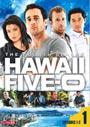 Hawaii Five-0 ��������4 vol.1