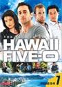 Hawaii Five-0 ��������4 vol.7