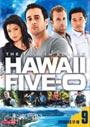 Hawaii Five-0 ��������4 vol.9