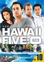 Hawaii Five-0 ��������4 vol.10