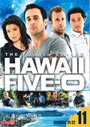 Hawaii Five-0 ��������4 vol.11