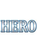 HERO (2014年) 1