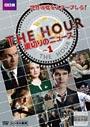 THE HOUR �ڤ�Υ˥塼�� Vol.1