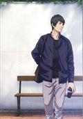 少年ハリウッド-HOLLY STAGE FOR 50- 第2巻