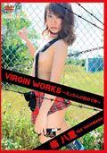 ��Ȭ�� VIRGIN WORKS �����ä���ν��ơ�