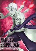 NARUTO-ナルト- 疾風伝 忍界大戦・うちはオビト 5
