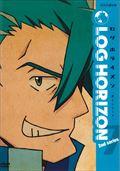 ログ・ホライズン 第2シリーズ 7