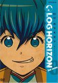 ログ・ホライズン 第2シリーズ 8