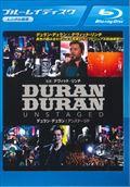 【Blu-ray】デュラン・デュラン:アンステージド
