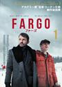 FARGO/�ե����� vol.1