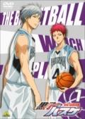 黒子のバスケ 3rd season 7