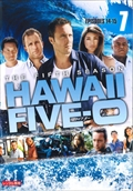 Hawaii Five-0 シーズン5 vol.7