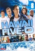 Hawaii Five-0 シーズン5 vol.8